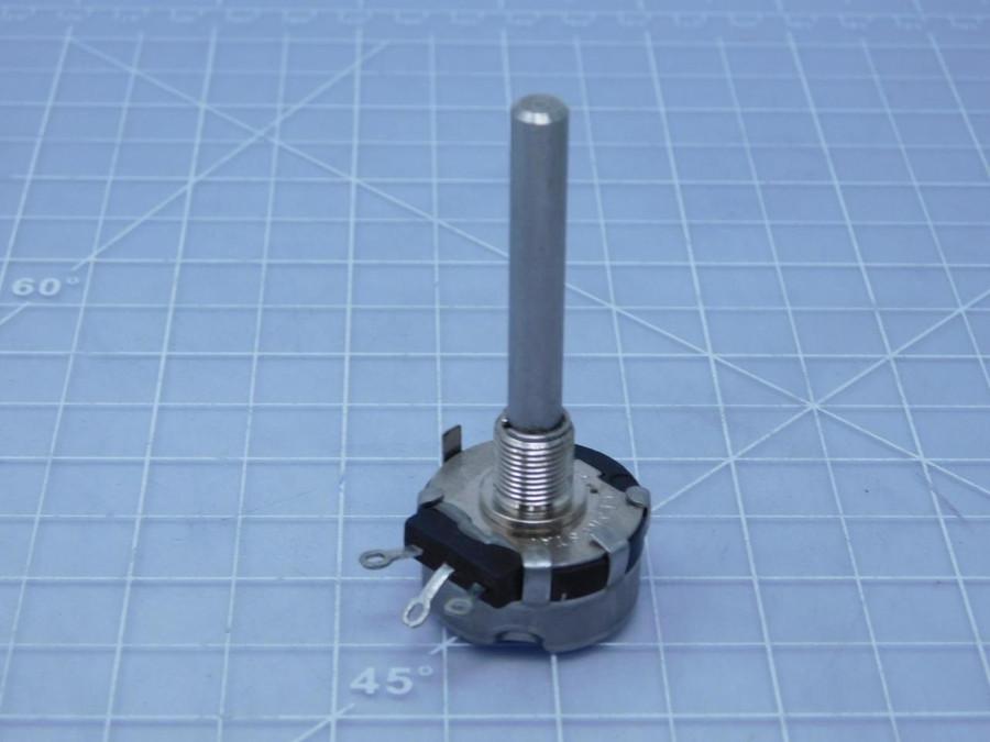 Honeywell 380C11K 20 1744   Potentiometer For Sale