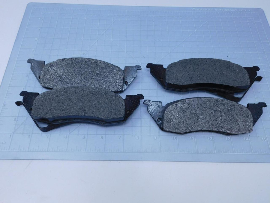 CQARM543FF    Brake pads For Sale