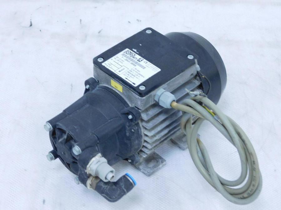 Speck Pumpen Y-2841.0055    Pump Motor For Sale