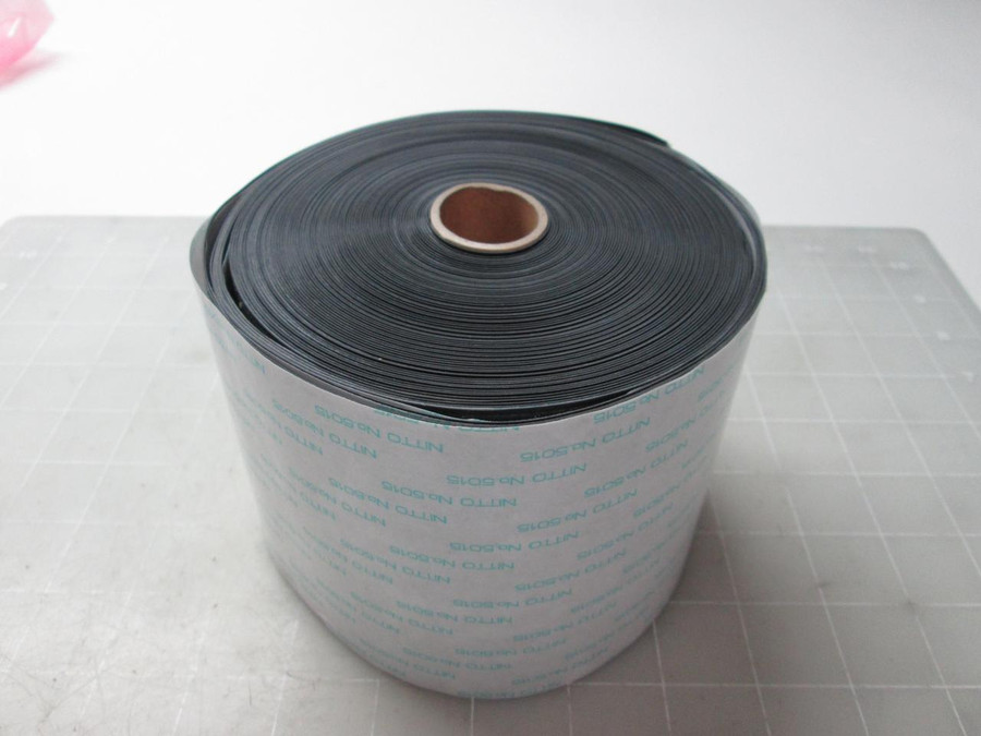 Lot of 20 Nitto 3240-0019, 5015 Thin, Strong Adhesive Double Sided Tape T53961