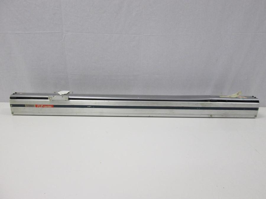 Yamaha Flip Series Linear Slide T60376