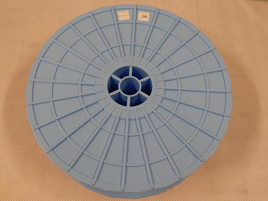 Tearopen SN-CU-PET 0812 G2TCK1 Tin-Copper Foil 16 mm x 6000 meters T85868