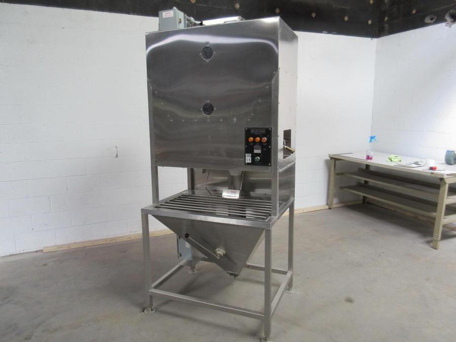 Getinge 1710A Bedding Dispenser T90444 For Sale