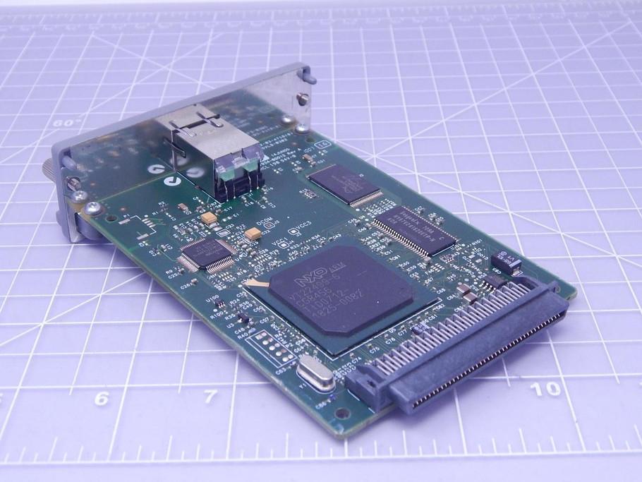 HP JetDirect 620N J7934-80012 Ethernet Print Server 10//100tx