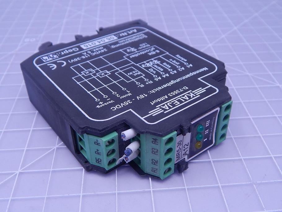 SVVCN1010H11 Lathe Turning Tool Holder For VCMT1103 VBMT1103 //VCMG11 10 x100mm