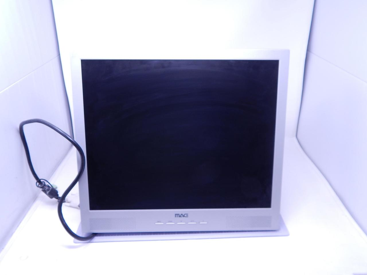 MAG 900P Computer Monitor T113900 For Sale