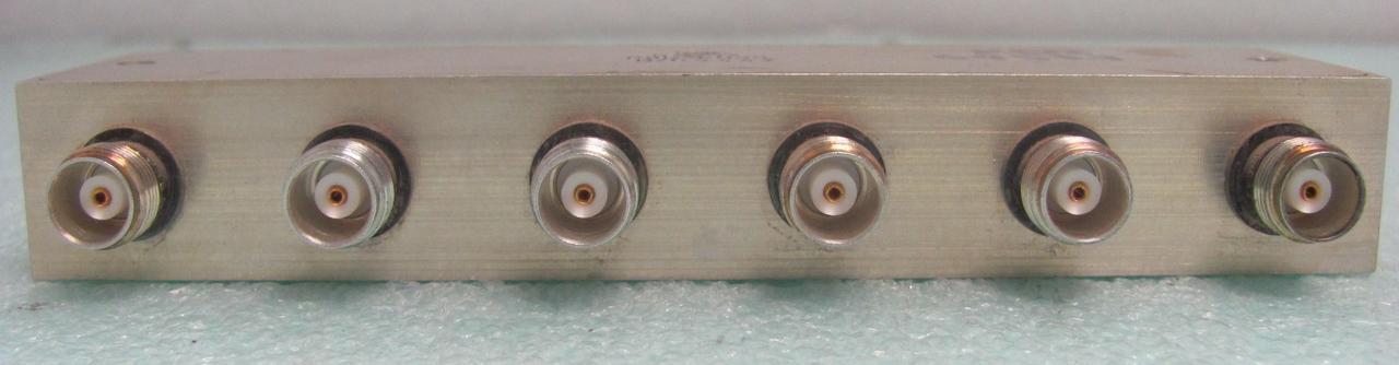 Details about  /KDI 64537 PSK-C73S POWER DIVIDER