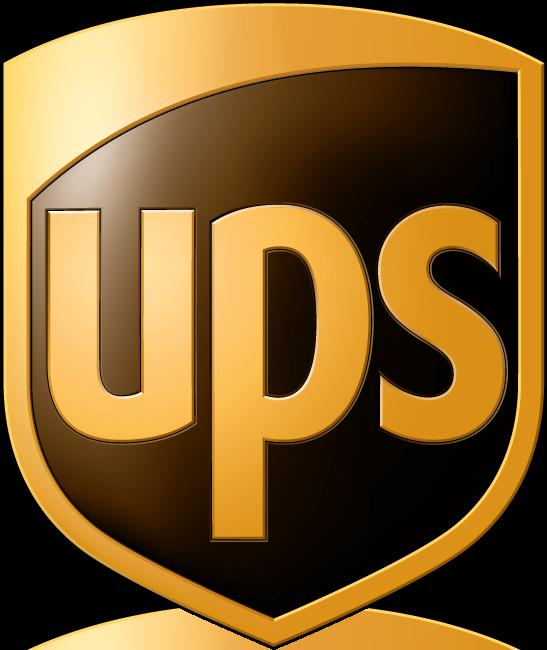 ups-logo-2003.png