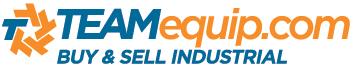Test Equipment and Machinery International Inc