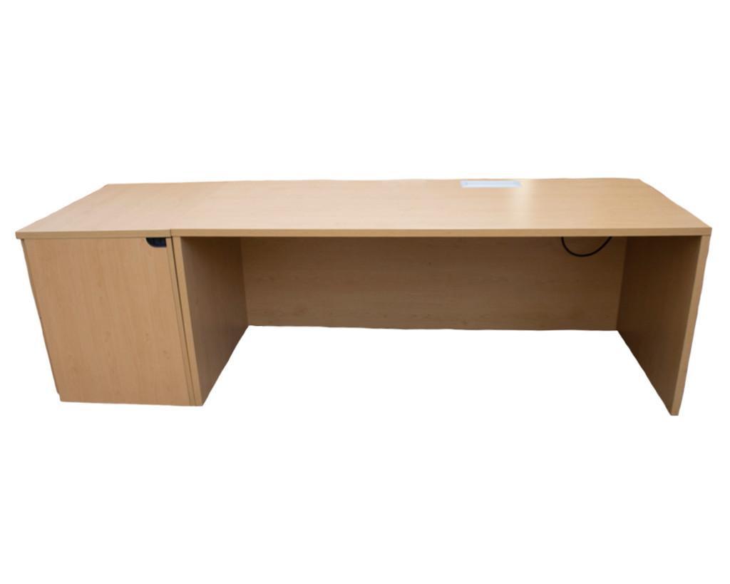 National Renegade Desk - Used