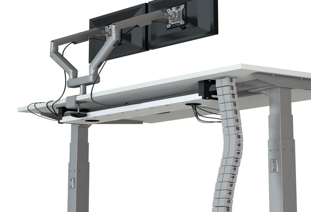 Compel HiLo™ Height Adjustable Table - New