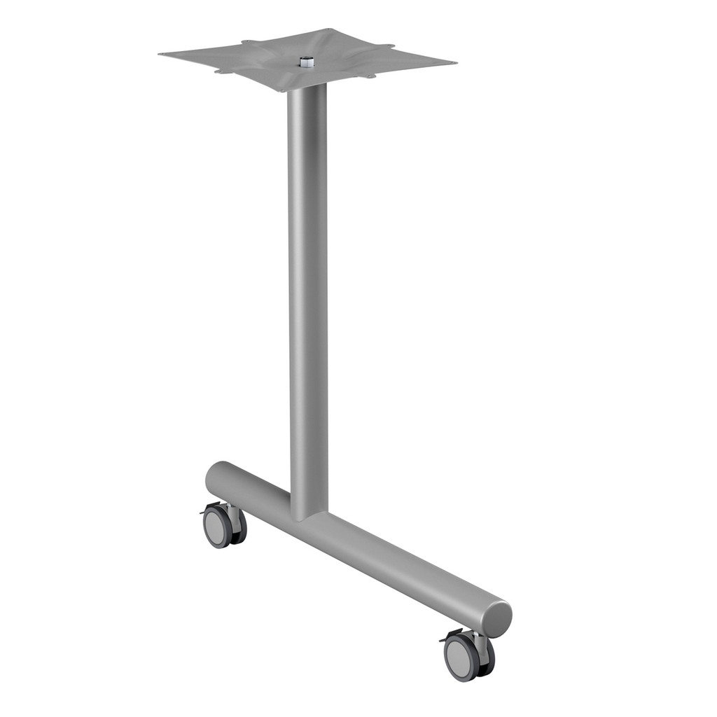 Geo™ Table Base - New