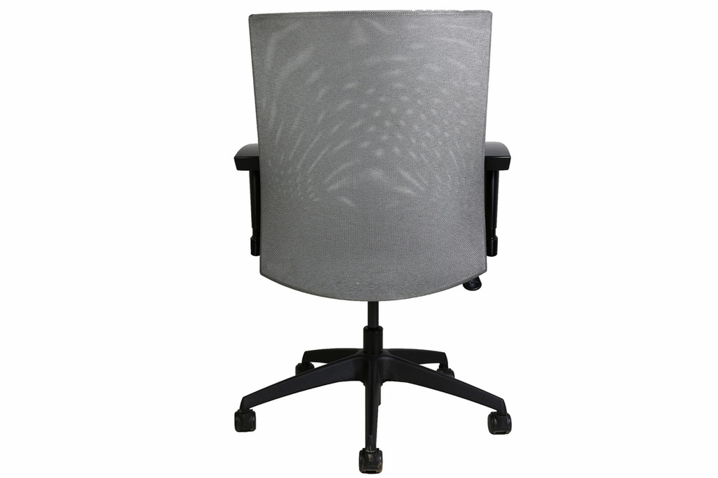 Stylex Insight Task Chair - Used