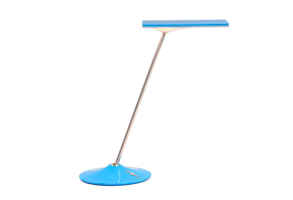Horizon LED Table Light - New