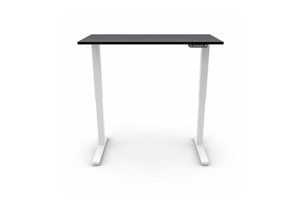 Humanscale eFloat Height Adjustable Table Base - New
