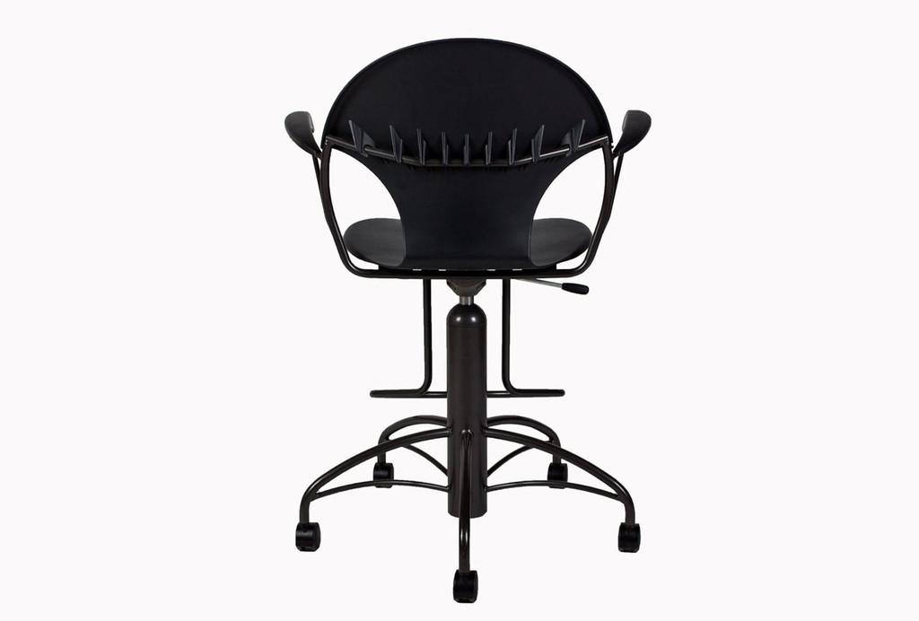 Versteel Chela Chair - Used