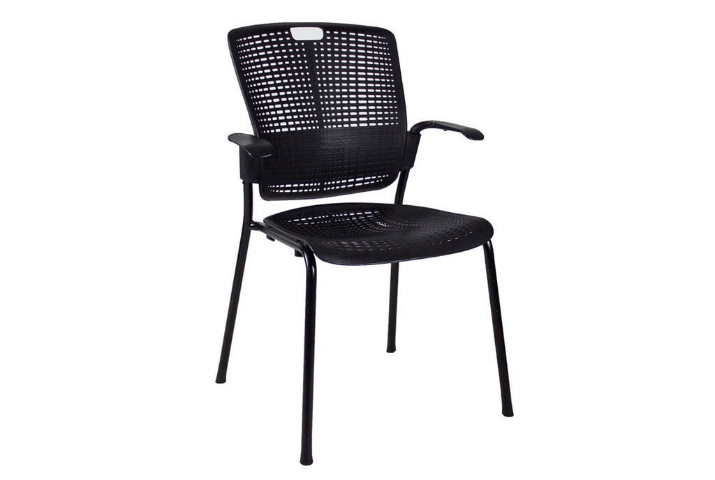 Humanscale Cinto Guest Chair - Used