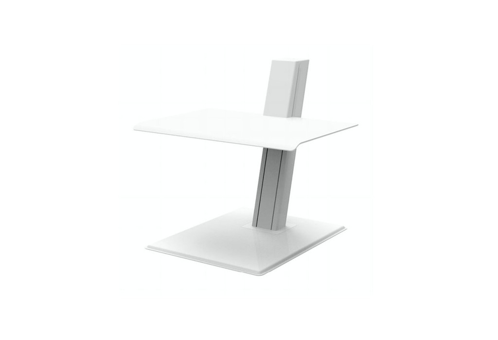 Humanscale Quickstand Eco Laptop - New