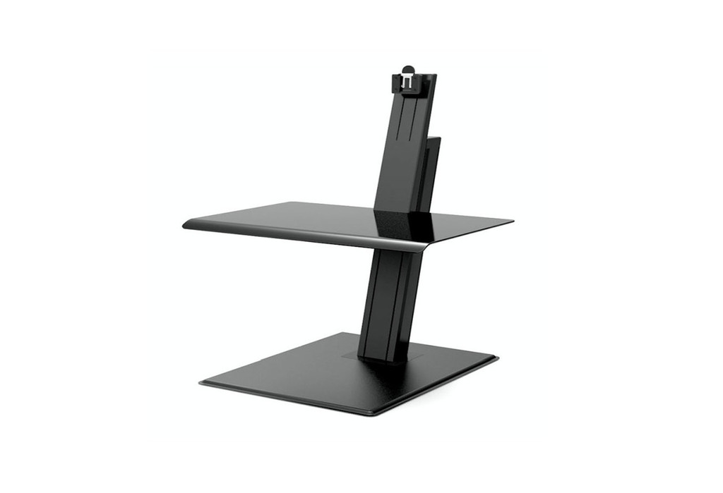 Quickstand Eco Single Monitor - New