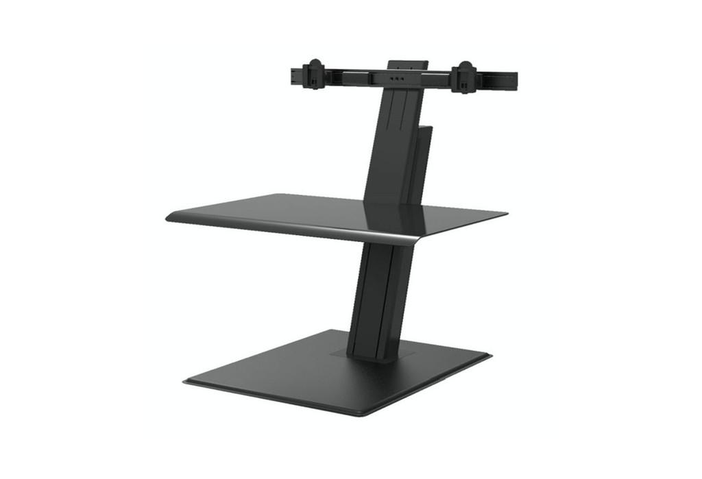 Quickstand Eco Dual Monitor - New