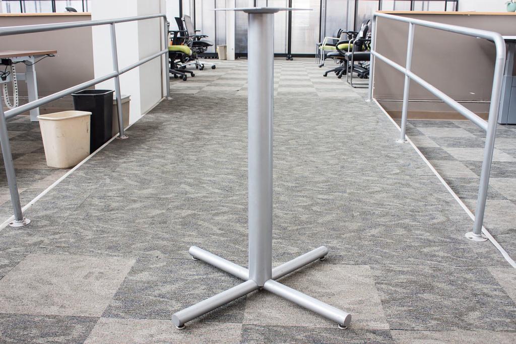 Bar Height X Base - Used