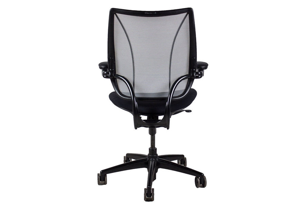 Humanscale Liberty Task Chair - Used