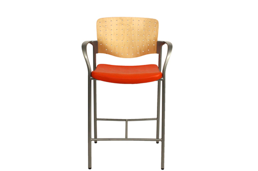 Stylex Welcome Bar Stool - Preowned
