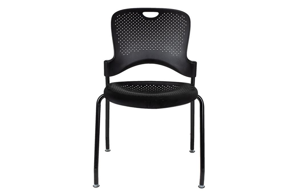 Herman Miller Caper Side Chair- Used