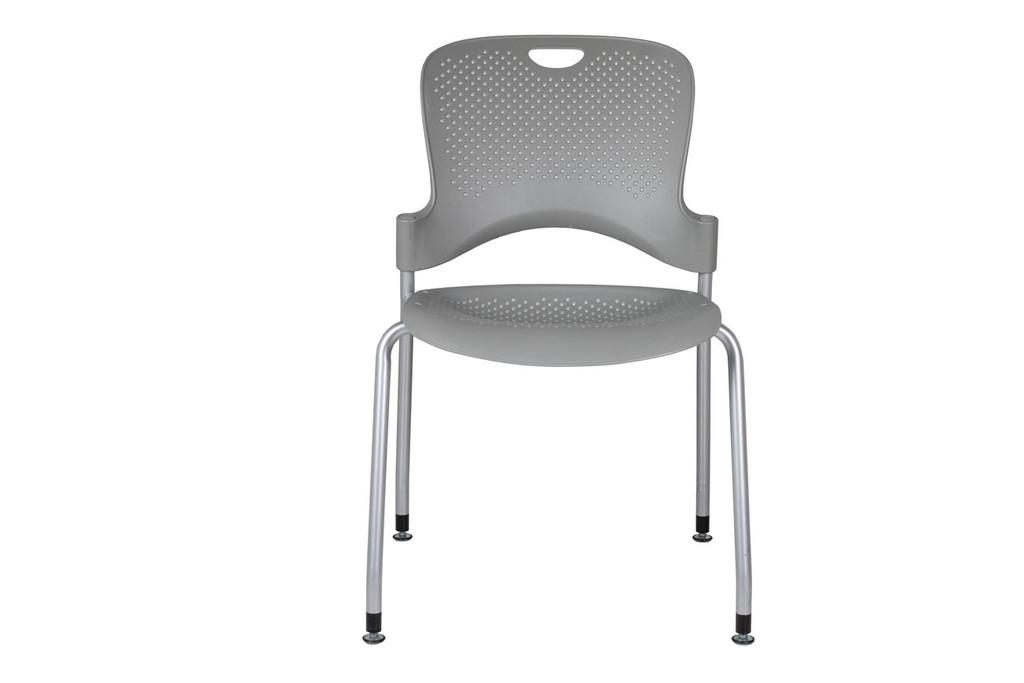 Herman Miller Caper Side Chair  -Used