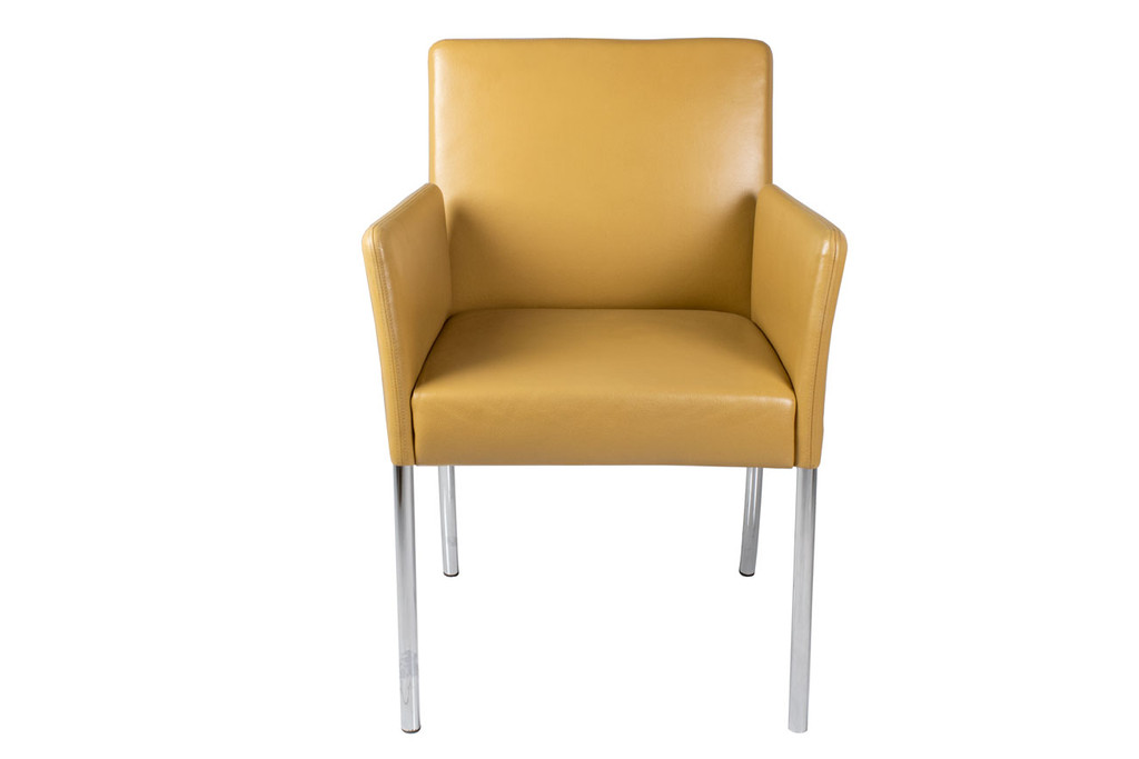 Coalesse Switch Guest Chair - Preowned