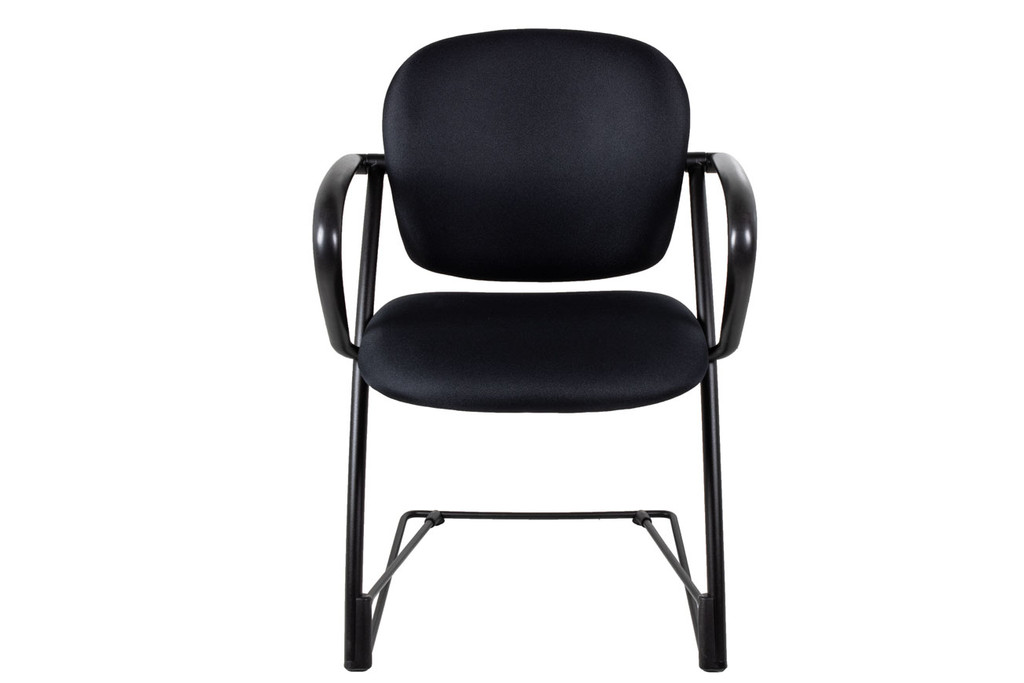 Steelcase Ally Multi Purpose Side Chair -Refurbished