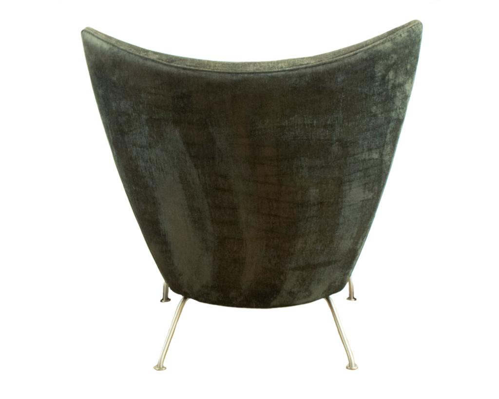 Carl Hansen & Son Wing Chair - Used