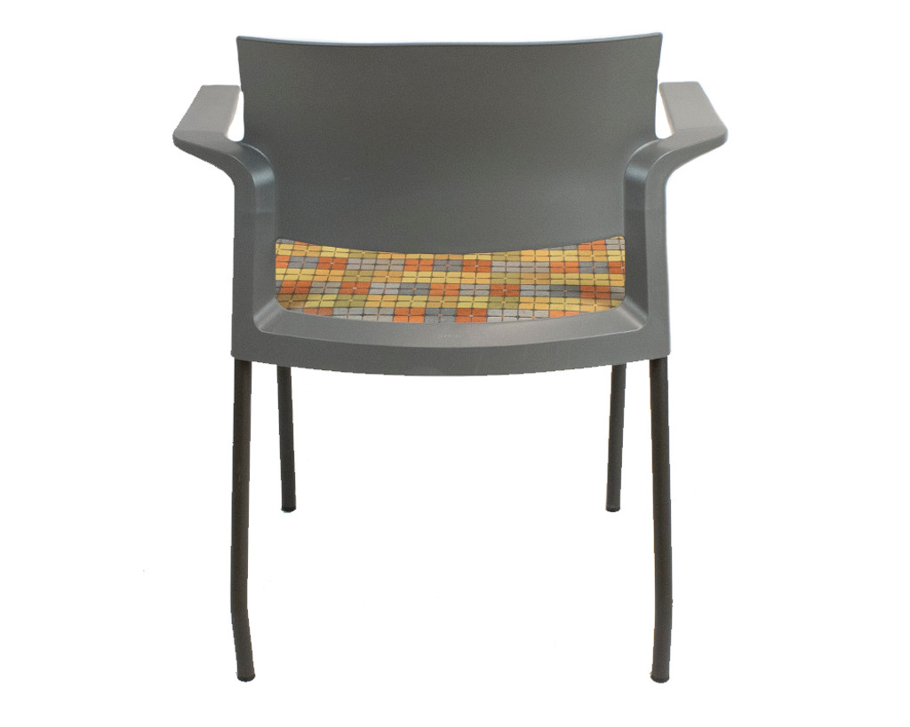 Steelcase Move Side Chair - Preowned