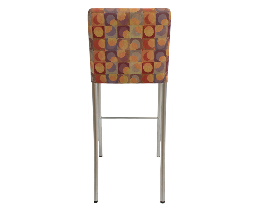 Coalesse Switch Armless Bar Stool - Preowned