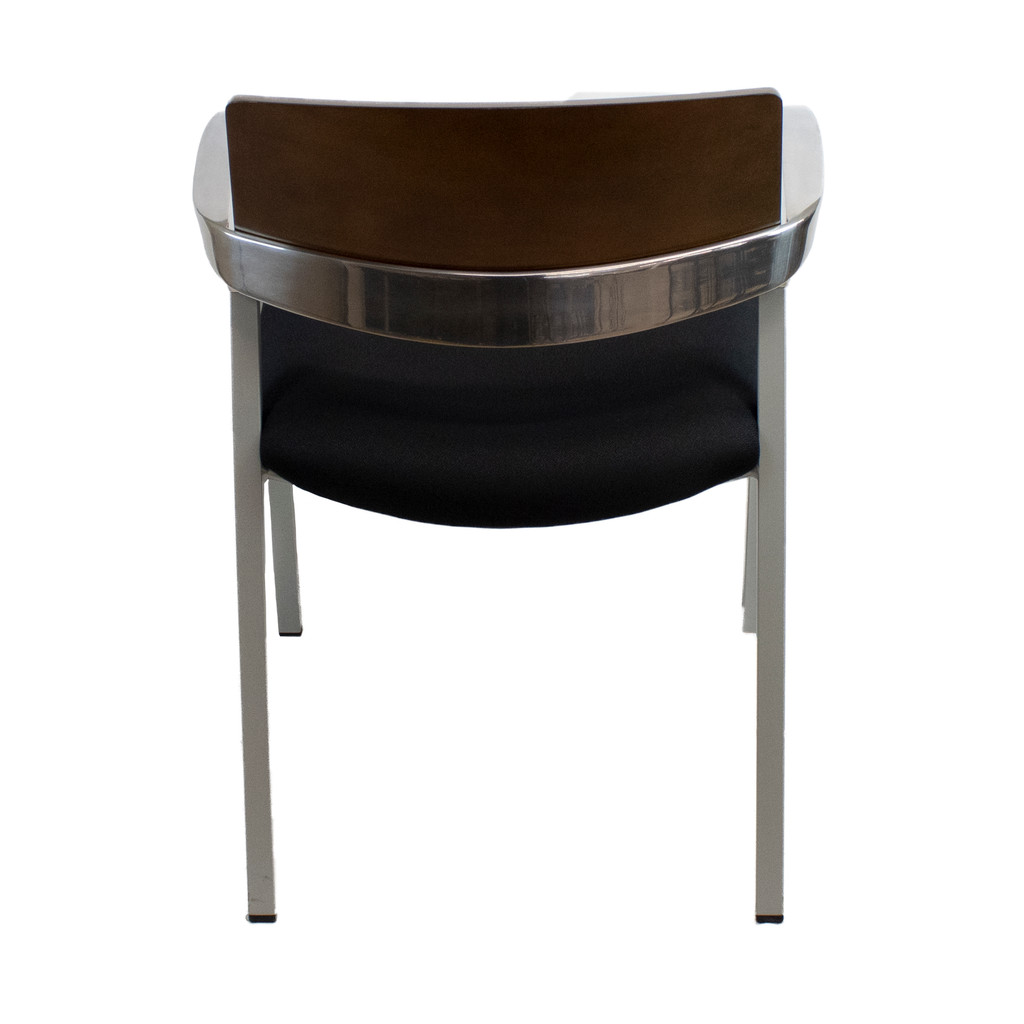 National Aurora Side Chair - Preowned
