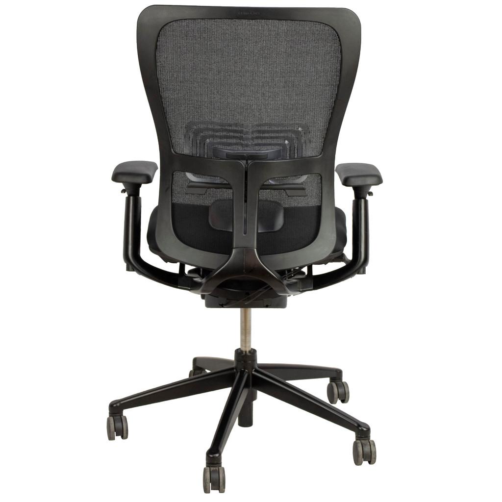 Haworth Zody Task Chair - Refurbished