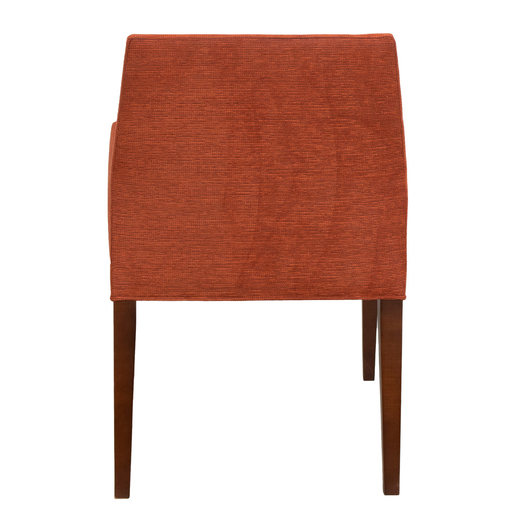 Bernhardt Linea Side Chair - Preowned