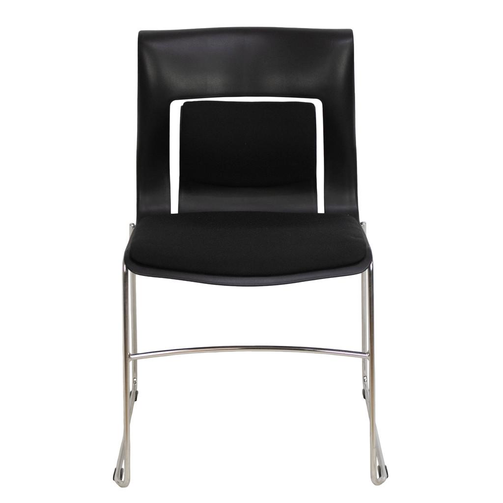 Stylex Rhythym Multipurpose Side Chair - Preowned