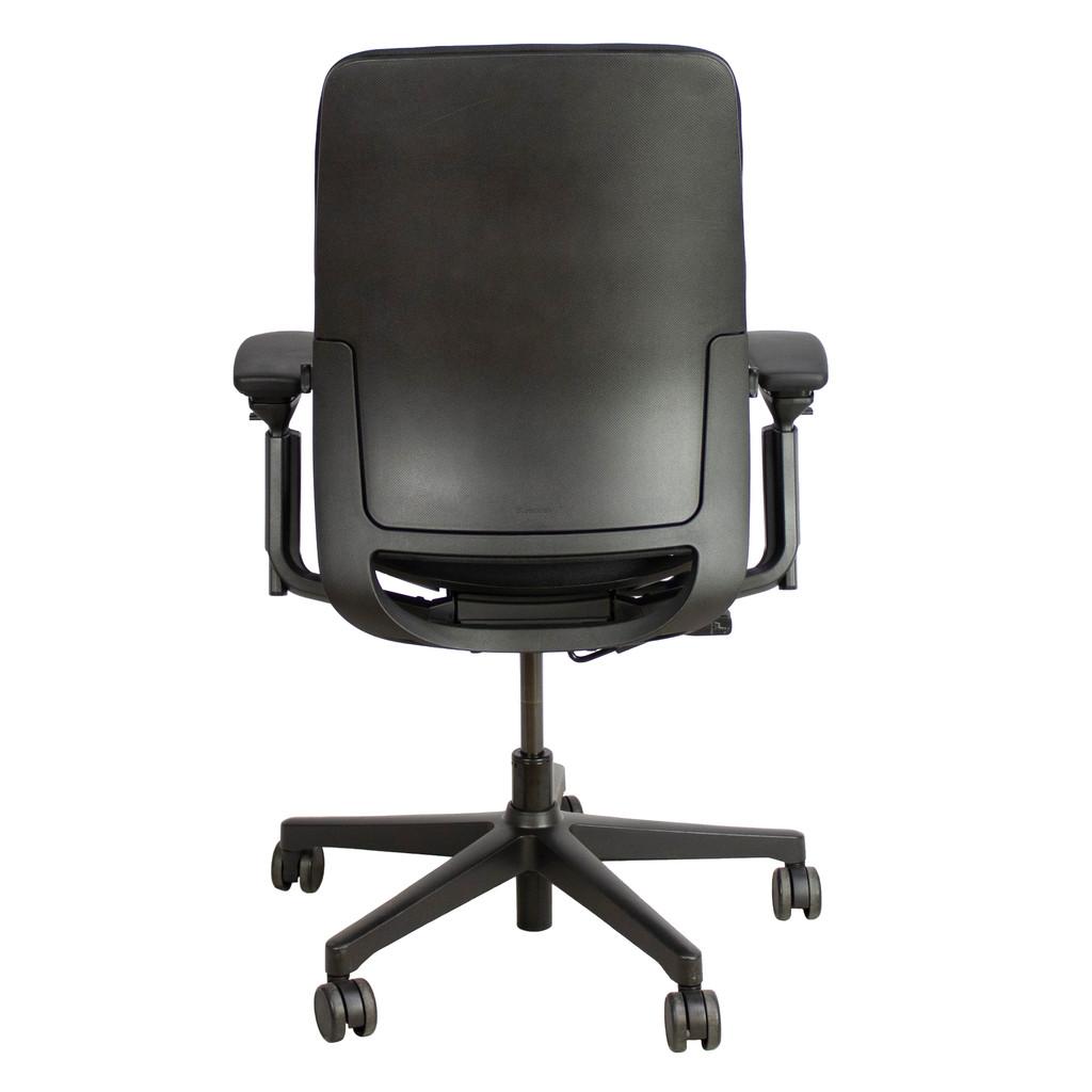 Steelcase  Amia  Task Chair  - Refurbished