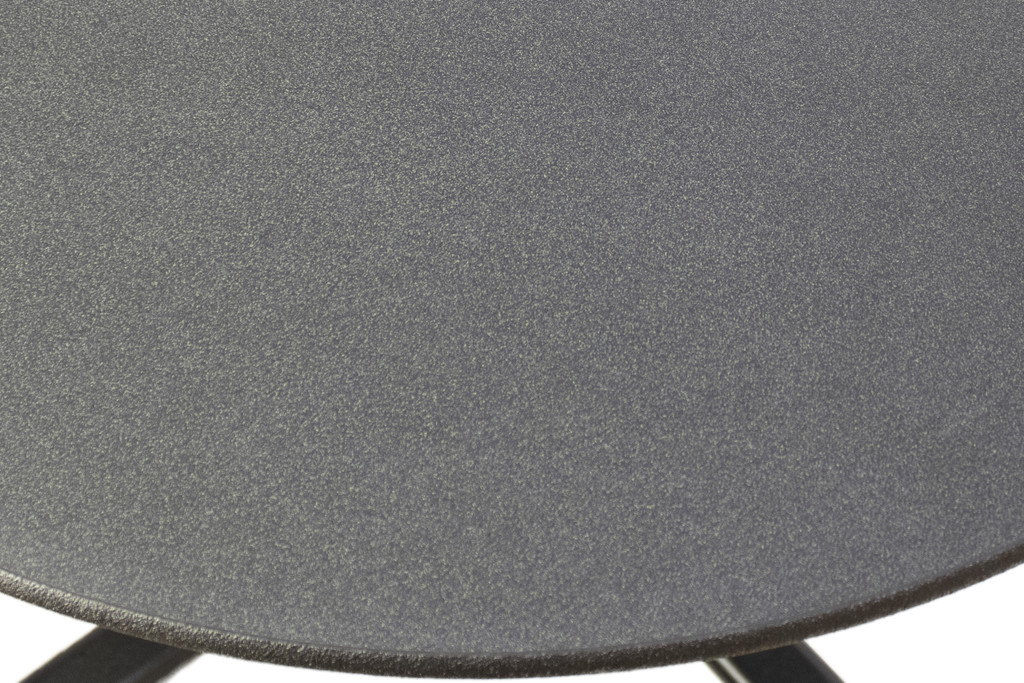 """Sico SOCIALIZER ALL-A-ROUND 36"""" Mobile Folding Table - Preowned"""