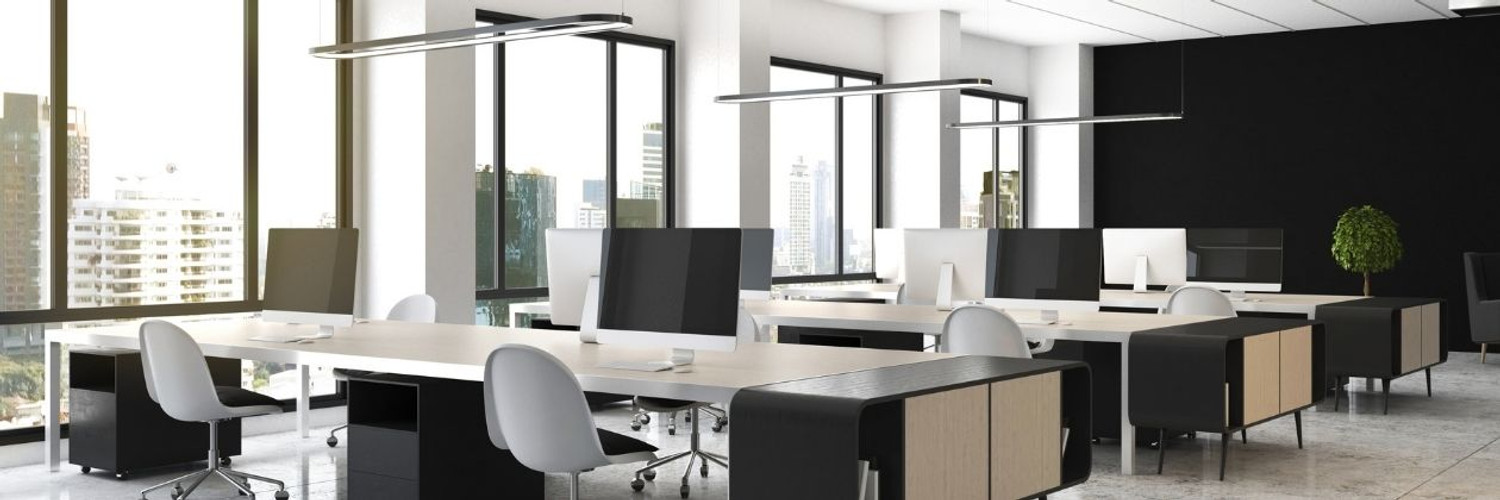 How Office Furniture Impacts Workplace Culture