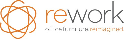 Rework Office Furniture