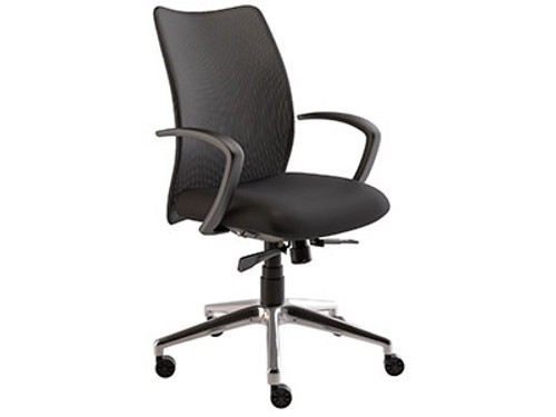 Compel Argos Conference Chair - New