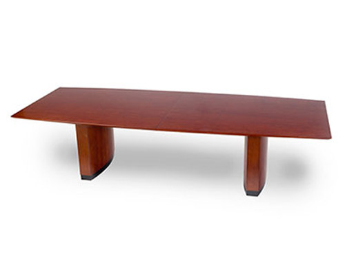 Compel Enterprise Conference Table - New