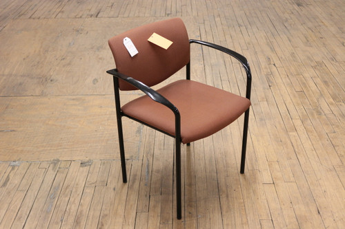 Steelcase Player Side Chair - Used - Clearance
