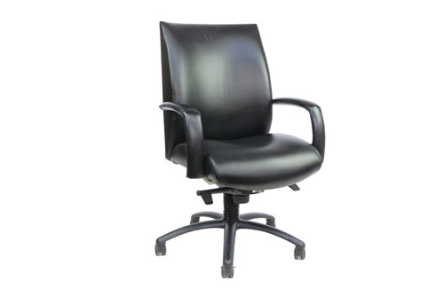 HBF Conference Chair - Used