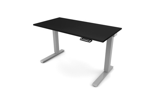Humanscale eFloat Height Adjustable Table Base - New