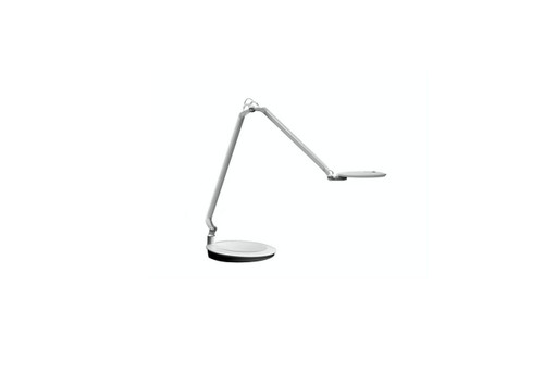 Humanscale Element Disk Task Light - New