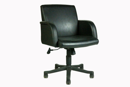 Krug Conference Chair - Used