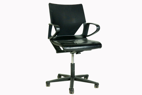 Wilkhan Modus Executive Chair - Used